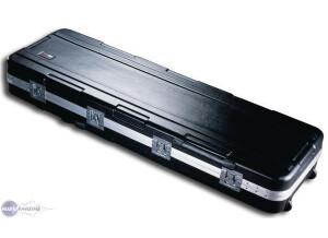 Gator Cases GK-288R