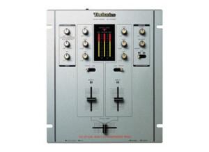 Technics SH-EX1200S