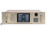 Vends Akai S5000 + Adat 16 outputs + dernier OS 2.14