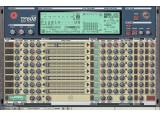 Special offer on PSP Audioware's 608 MultiDelay
