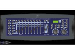 Glp Scan Operator 12 PT