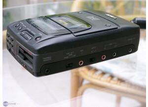 Aiwa HD-S100