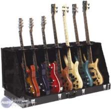RockStand RS 20851 B/2