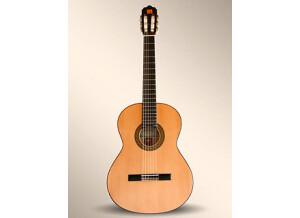 Alhambra Guitars 3F