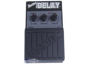 Rocktek ADR-02 Delay