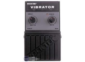 Rocktek VIB-01 Vibrator