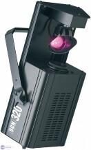 Contest DMX 320