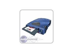 Iomega Zip SCSI 250 Mo