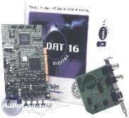 Creamware TDAT 16