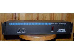 A/DA B200S
