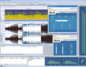 Acon Digital Media Acoustica