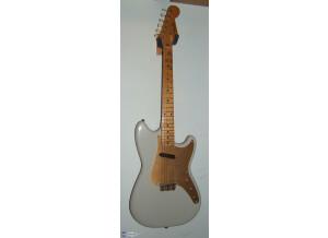 Fender Musicmaster [1951-1963]