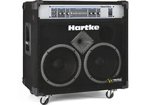 Hartke VX2510