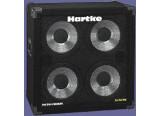 Baffle 4X10 HARTKE 410