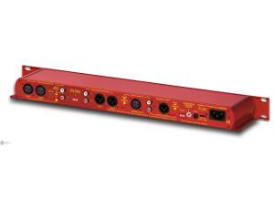 Sonifex RB-ADDA