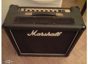 Marshall 2150 JMP Master Volume PowerCell [1978 - ? ]