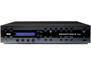 Muse Research Receptor 2 Pro