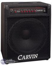 Carvin PB100-15