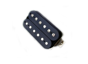 Bare Knuckle Pickups Stormy Monday