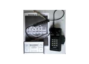 Shadow SH 075