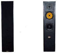 Davis Acoustics DK200