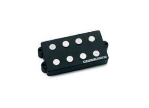 Seymour Duncan SMB-4A 3-Coil Alnico for Music Man