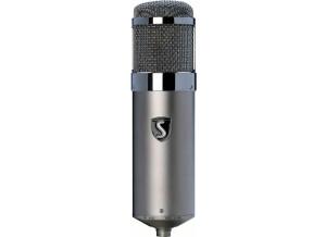 Soundelux USA E47C