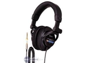 Sony MDR-7509