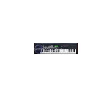 Yamaha S90 ES