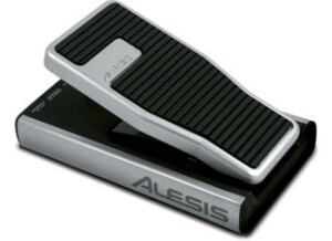 Alesis F2 Expression Pedal