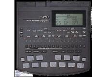 Yamaha RY10