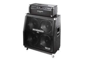 Behringer V-Ampire Power Pack 1