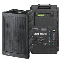 RCS Audio-Systems SM-100CU1