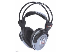 Prodipe Pro 700 Wireless