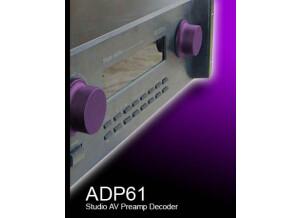 Violet Audio ADP61