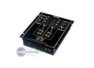 Technics SH-DX1200