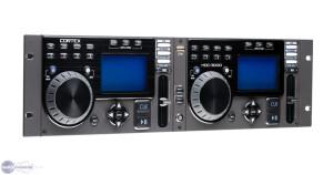 Cortex-pro HDC-3000