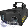 Chauvet CH-160 Duo Moons