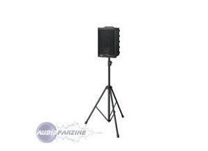 RCS Audio-Systems ST-100