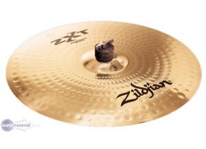 "Zildjian ZXT Thin Crash 18"""