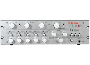 Vestax R-2