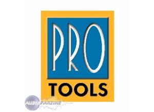 Digidesign Pro Tools 5
