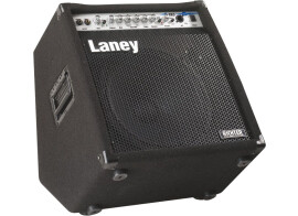 Laney RB5 Discontinued