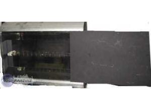 StageTech STROB 3000 WATTS