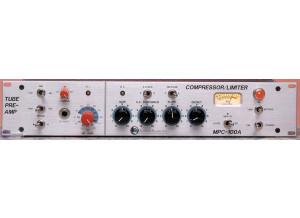 Summit MPC-100A
