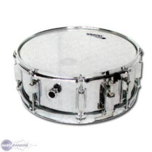 United Percussion CK46