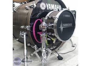 Yamaha SKRM100