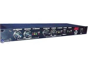 BBE Sonic Maximizer 422A