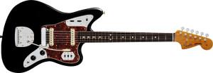 Fender American Vintage '62 Jaguar