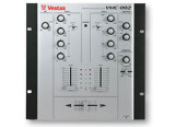 Vestax VMC-002XL
